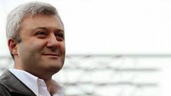 Tuncay Özkan, Silivri Cezaevi şartlarından sonra hasta oldu