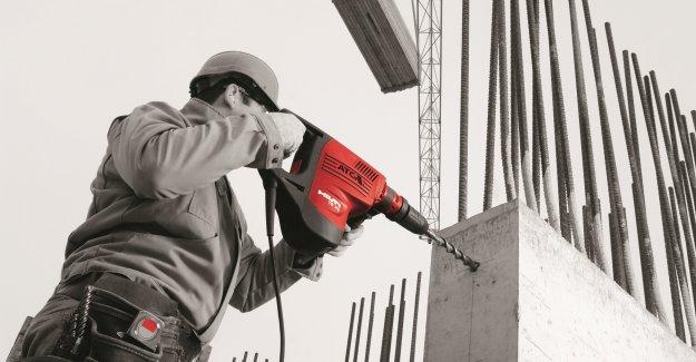 Türkiye'de Ölümlü İş Kazalarının %34'ü İnşaat Sektöründe