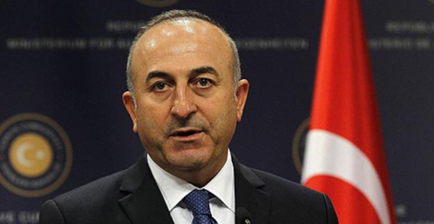 Türkiye'den Amerika'ya sert tepki