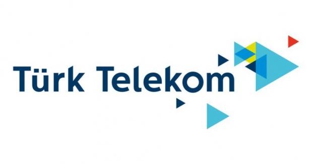 Türkiye'de engellilere yönelik ilk dörtlü teklif Türk Telekom'dan