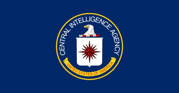 Twitter, Merkezi İstihbarat Teşkilatı'nı (CIA) engelledi mi?