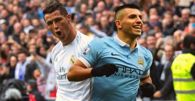 UEFA Şampiyonlar Ligi'nde son finalist Real Madrid