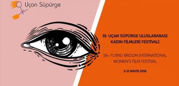 Uluslararası kadın filmleri festivali 19. kez gerçekleşiyor