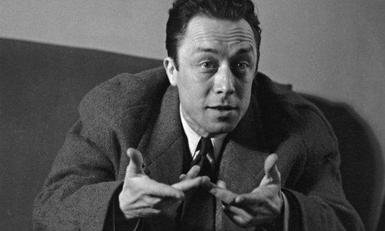 Varoluşçuluk nedir? Albert Camus kimdir?