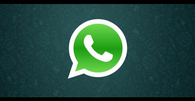 WhatsApp'ta 'Bold' ve 'İtalik' nasıl yazılır?
