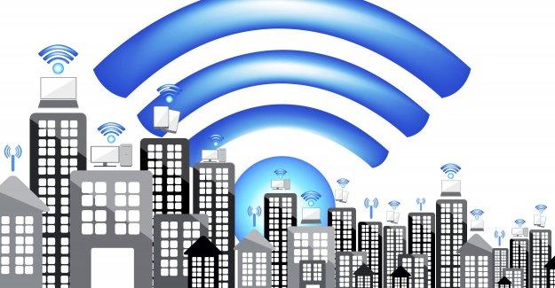 Wifi kanser mi yapıyor?