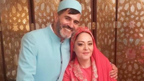 Yaşar Alptekin Facebook'ta tanıştı, telefonda evlenme teklifi etti
