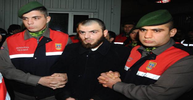 Yasin Hayal, Hrant Dink'in ailesi ve Orhan Pamuk'tan özür diledi