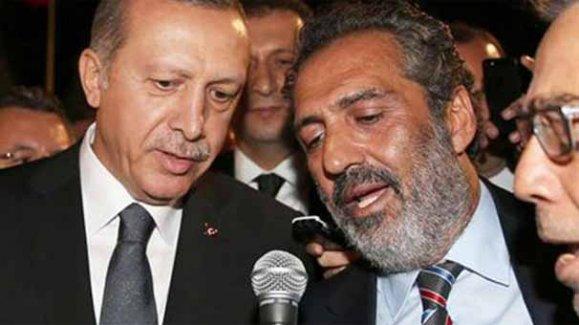 Yavuz Bingöl: Ölene kadar Cumhurbaşkanı Erdoğan'nın arkasındayım