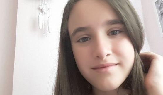 """14 yaşındaki Melis'i, """"Selfie"""" canından etti"""
