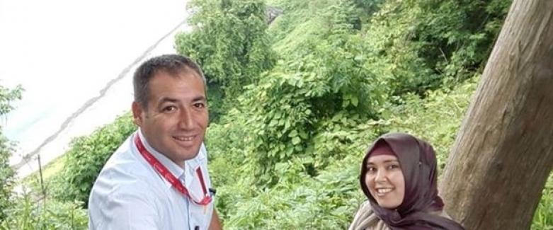 2 evladını ve eşini öldüren adam intihar etti