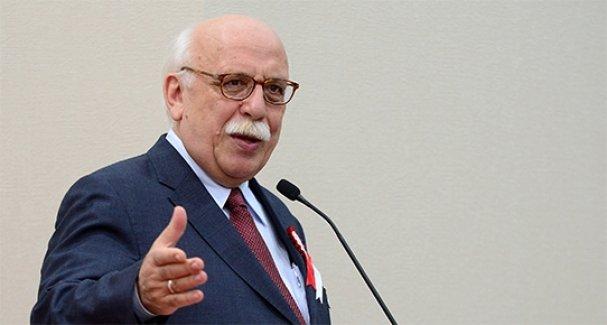 Bakan Avcı'dan '9 günlük tatil' açıklaması