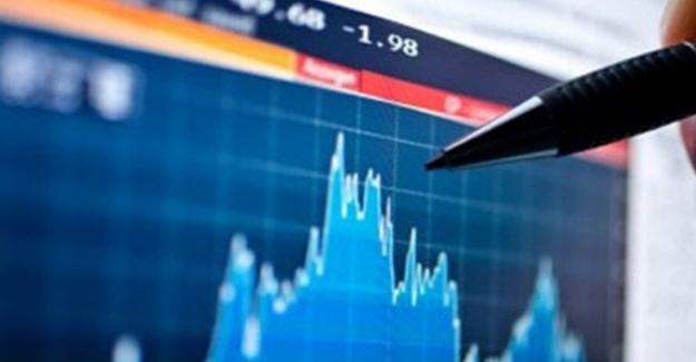 Çin'in doğrudan dış yatırımı yüzde 61,9 arttı
