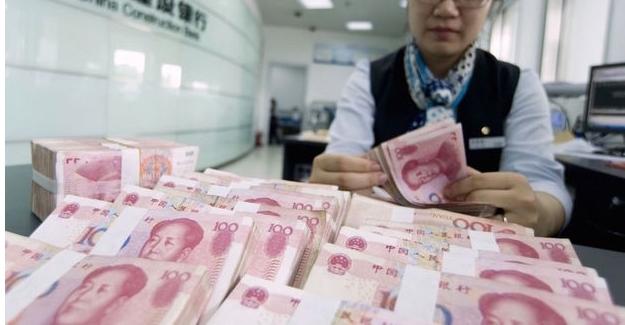 """""""Çin yatırımcılar için hâlâ cazip bir ülke"""""""