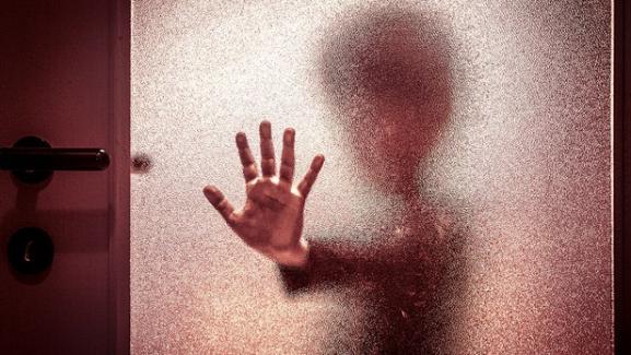 Cinsel istismar davasında 19 yıl hapis cezası