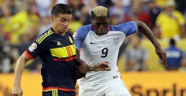 Copa Amerika muhteşem bir maçla başladı