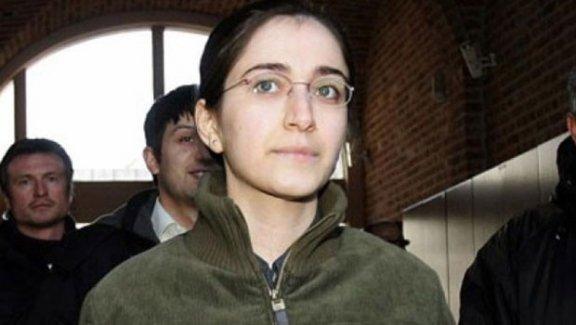 DHKP-C'li Fahriye Erdal'ın avukatı davayı bıraktı