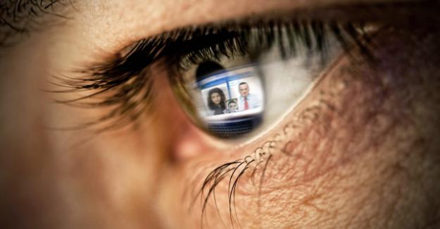 Dijital ekranlar, göz sağlığını tehdit ediyor