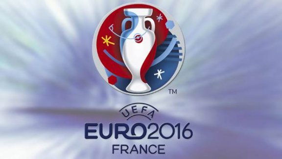 Euro 16'da gruptan nasıl çıkılır?