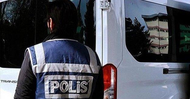 FETÖ operasyonlarında 30 gözaltı