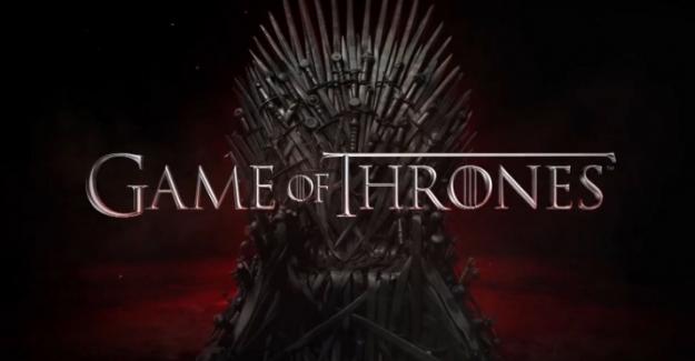 Game Of Thrones'tan üzücü haber, artık izlenemeyecek