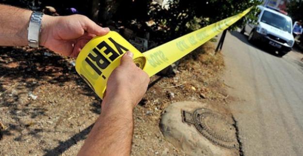Gaziosmanpaşa'da patlama: En az 4 yaralı var