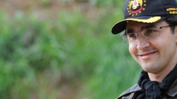 Gezi Eylemleri sırasında hayatını kaybeden polis şehit ilan edildi