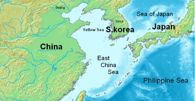 Güney Çin Denizi Anlaşmazlığı Konusunda Çin Türkiye Büyükelçisi Yu Hongyang'ın Açıklaması