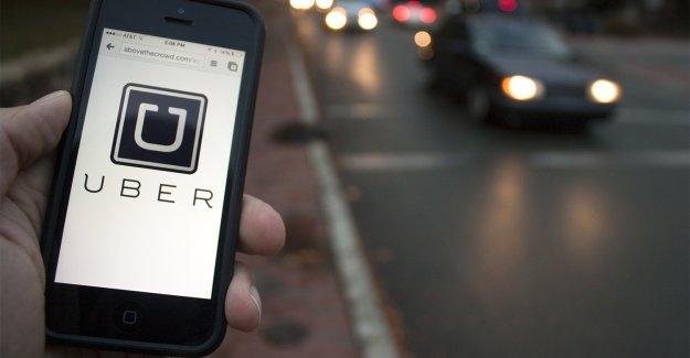 Hotels.com ve Uber güçlerini birleştirdi!