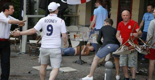 İngiliz ve Ruslar durulmuyor