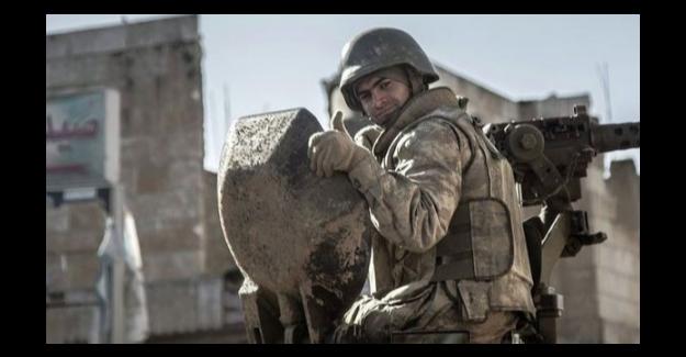 Irak'tan Türkiye açıklaması: ''Askerlerinizi çekin''!