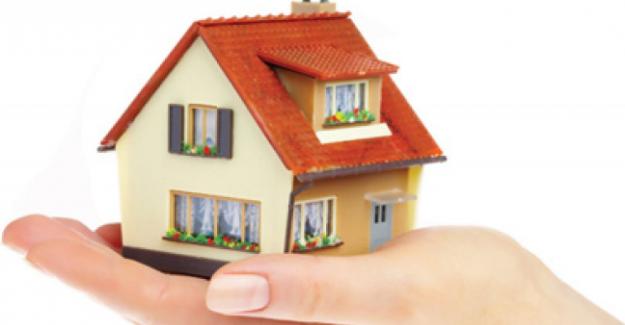 İstanbul'da 1 ayda 21 bin ev satıldı