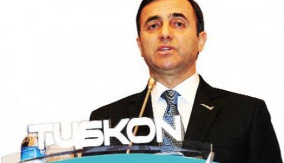 İstanbul'da paralel yapı operasyonu: Gözaltılar var!