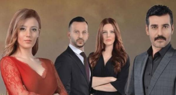 İstanbul Sokakları isimli dizi bitiyor mu?
