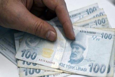 İzmir'de sorumsuz işçinin maaşı eşine verilecek