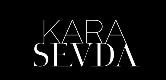Kara Sevda 1. sezon final bölümü fragmanı yayınladı! - Star TV
