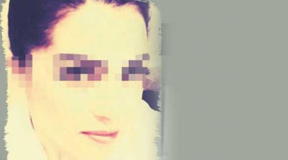 """Karakola başvuran genç kız, """"Babam beni PKK'ya verecek"""""""