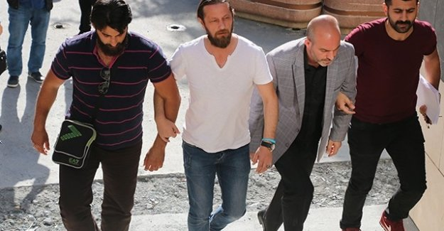 Kılıçdaroğlu'na mermi atan saldırgan serbest kalacak