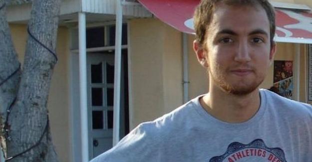 Lise öğrencisini Atalay Filiz mi öldürdü?