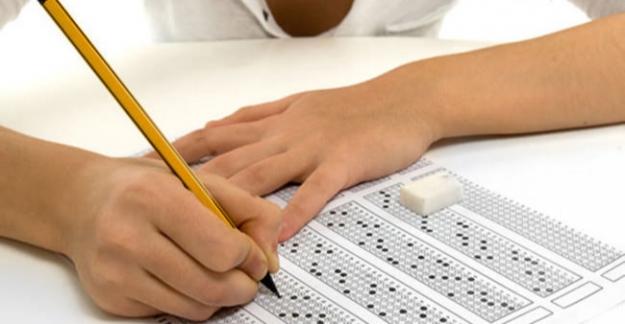 LYS'de Sınav Başarısı İçin Pratik Öneriler