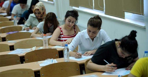 LYS Fen Bilimleri ve Yabancı Dil Sınav Soruları Nasıldı? Zor Muydu Sınav Yorumları!