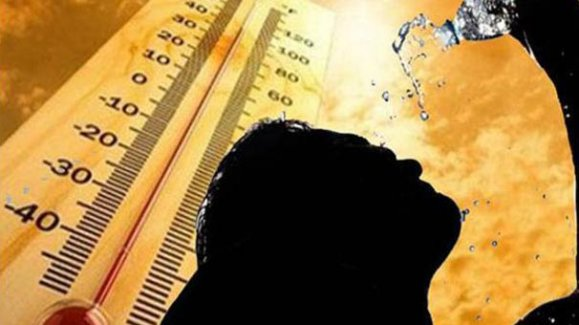 Meteoroloji'den sıcaklık uyarısı: 12 derece birden artacak!