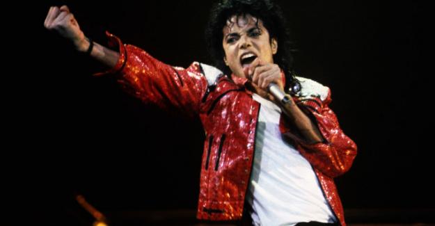 Micheal Jackson'ın evi 9,5 milyon dolara satışa çıkarıldı