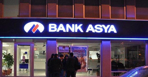 Moody's'ten flaş Bank Asya açıklaması