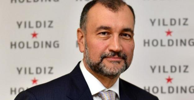 Murat Ülker'den UCZ hamlesi