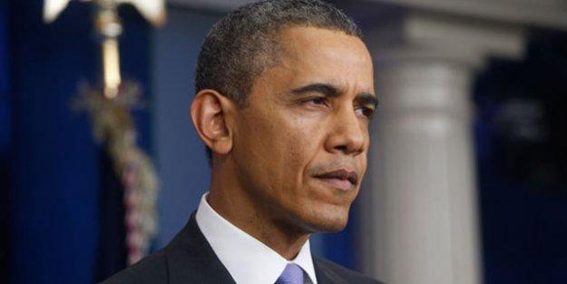 Obama Muhammed Ali'nin cenazesine katılmayacak