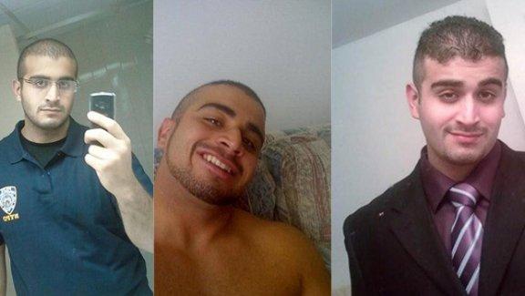 Orlando katili eşcinsel mi?