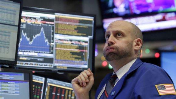 Piyasalarda 'Brexit' etkisi!