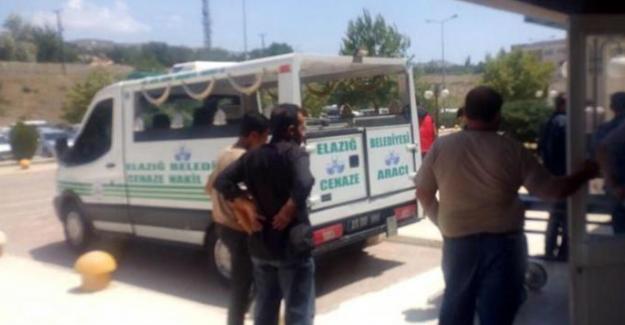 PKK'lıları kaçıran gardiyan intihar etti