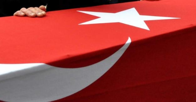 Şemdinli'de PKK'lı teröristler üs bölgesine saldırdı: 2 şehit, 4 yaralı!